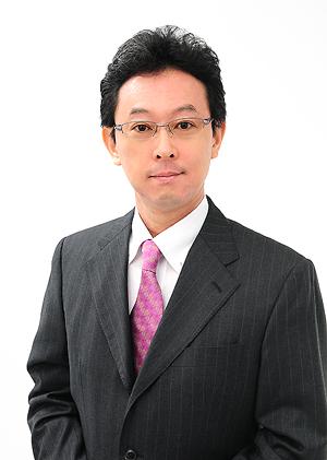 代表取締役社長 大嶋 雅成