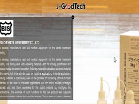 Jgoodtech3
